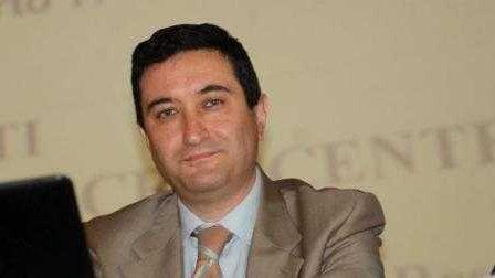 Un calabrese nel Consiglio nazionale della Società italiana di sociologia