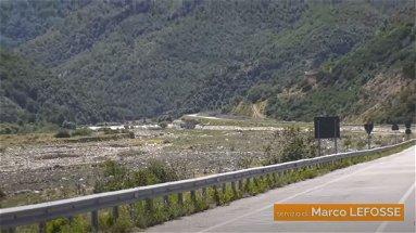 COSA SUCCEDE IN CITTA - Speciale Sila-Mare