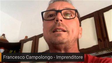 ECO COMUNE - Turismo sul Pollino tra paesaggio e problematiche