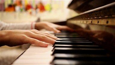 """""""CoRo Piano City"""": La maratona pianistica diffusa che si terrà nel centro storico di Rossano"""