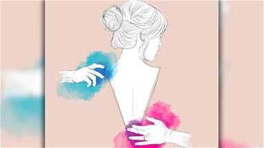 Sara Maria Serafini e la sua esplorazione sincera nella psiche di una donna di oggi