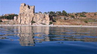 «Il mare calabrese è in ottime condizioni». Parola dell'assessore Orsomarso