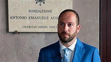 Acli Terra Calabria: «Occasioni di lavoro per il Sud con il Pilastro Cultura e Beni Culturali»