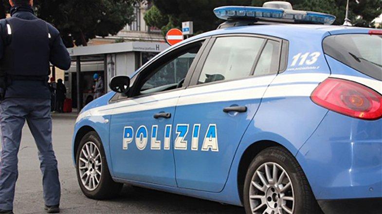 Incensurato 36enne di Corigliano-Rossano finisce agli arresti domiciliari