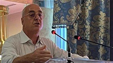 Russo (Cisl): «Ai candidati alle regionali chiediamo un impegno chiaro per la tutela del mare»