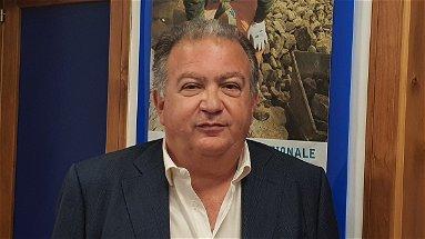 Ance Calabria: «Necessario intervenire sul caro materiali o si rischia il blocco dei cantieri»