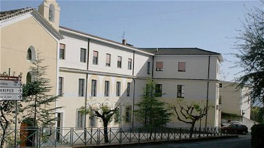 Gianni Papasso promuove Casa Serena