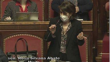 Abate: «Il progetto della Sibari-Rossano venga presentato alla cittadinanza»