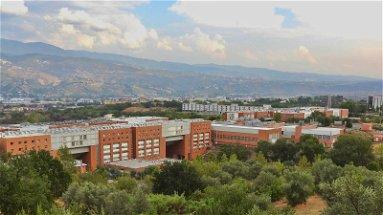 Unical si conferma tra i migliori atenei italiani: al primo posto per i servizi offerti agli studenti
