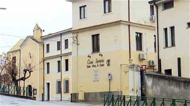 Cassano: «Casa Serena ha bisogno di risorse finanziarie e riqualificazione dei servizi»