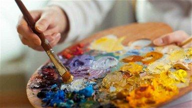 Estemporanea di pittura in occasione del Giubileo di Amendolara. Premi in denaro per i vincitori