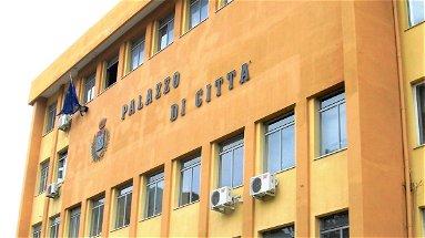 Trasparenza nella pubblica amministrazione, il comune di Cassano promosso a pieni voti