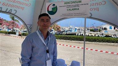 Contrasto alle ludopatie: Adiconsum Calabria chiede un confronto con la Regione