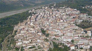 Consiglio comunale sull'eco-distretto di Villapiana. Il sindaco si confronta con la cittadinanza