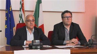 La Cisl calabrese si congratula con Klaus Algieri, eletto vicepresidente di Unioncamere nazionale