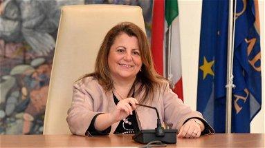 Approvato il prezzario dei Lavori pubblici, Catalfamo: «Grande risultato»