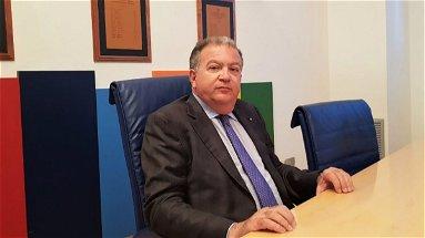 Per Ance Calabria «l'approvazione del prezzario regionale avrà ricadute positive»