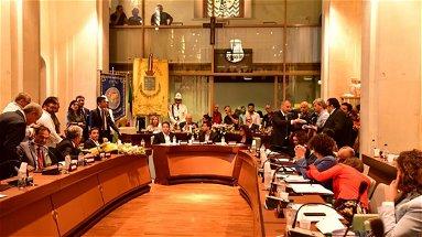 Corigliano-Rossano, martedì 27 convocato il consiglio comunale