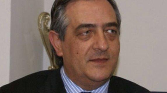 Molinaro (Lega), continua la battaglia la sua battaglia per le Terme Luigiane