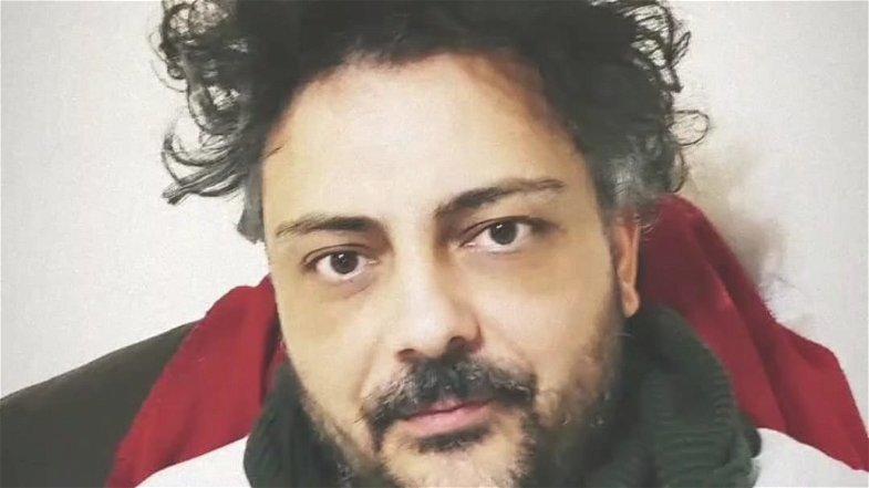 Meco, scrittore coriglianese, approda alla semifinale del Tour Music Fest