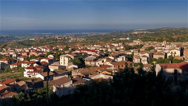 A San Demetrio Corone sarà presentato il nuovo servizio di igiene urbana