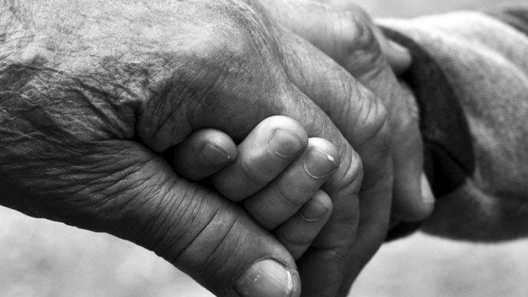 """Co-Ro, prima """"Giornata Mondiale dei nonni e degli anziani"""". Quest'anno si celebrerà il 25 luglio"""