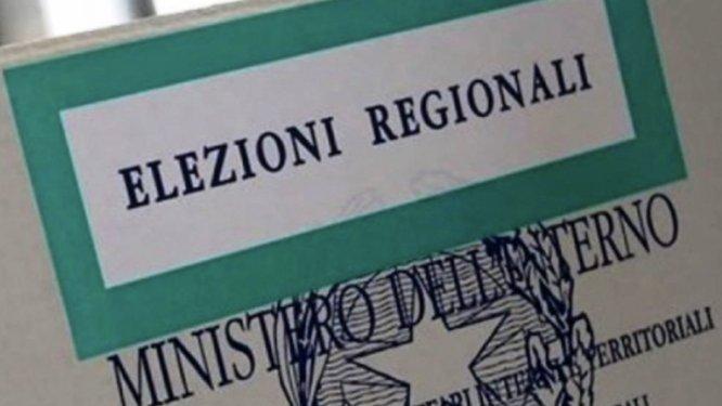 Regionali, Italia Viva di Corigliano-Rossano scioglie le riserve