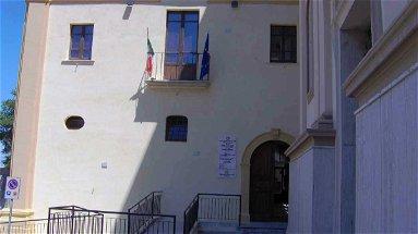 Co-Ro, l'Amministrazione comunale ha incontrato la Rete Italiana Disabili