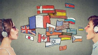 Se ti piacciono le lingue e conoscere nuove culture, per te all'Unical il corso di Mediazione linguistica