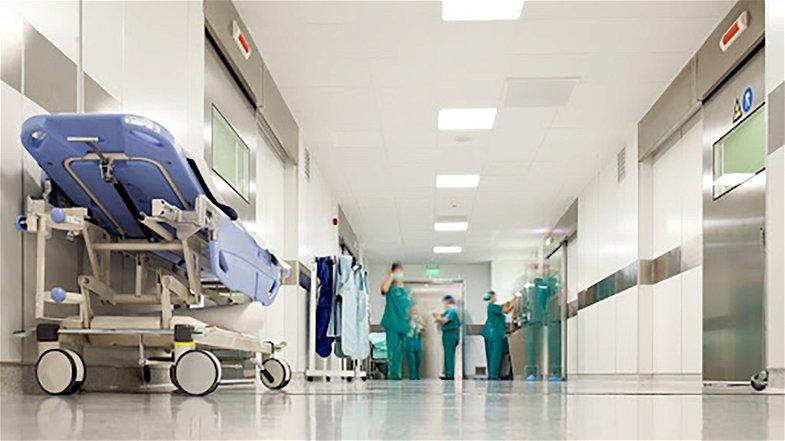 Sanità calabrese «totalmente al collasso, la Regione intervenga»