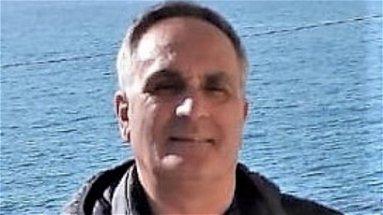 Piccoli pescatori fra crisi, ripartenza e nuovo presidente della Regione Calabria