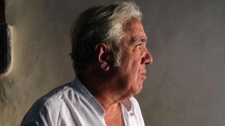 Corrì Renà! Corri! Figli di terra rossa: incontro con l'autore a Corigliano-Rossano