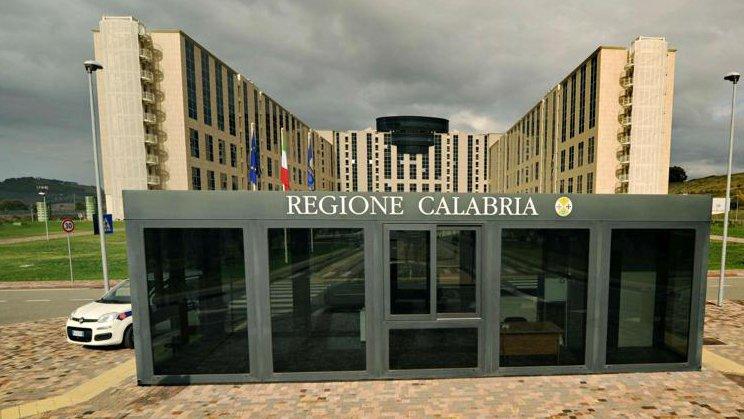 """Online la piattaforma """"Partecipa Calabria"""" per una cittadinanza attiva e consapevole"""