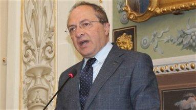 Cosenza Calcio, Iacucci chiede la riammissione in serie B della squadra. «I tifosi hanno il diritto di sapere»