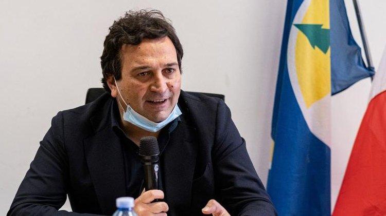 Reddito di cittadinanza, Orsomarso replica a D'Ippolito: «I ritardi non sono ascrivibili alla Regione»