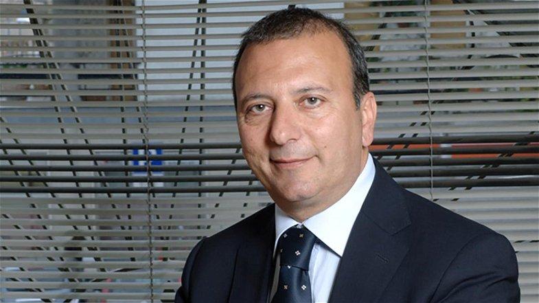 Castrovillari, riapre l'emodinamica: «Un traguardo che dimostra la volontà di La Regina di rilanciare il Ferrari»