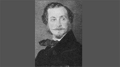 Il rossanese che fu promotore e sostenitore della Rivoluzione Calabrese del 1848