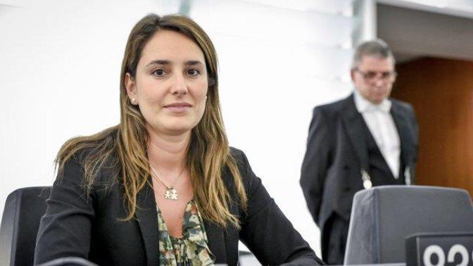 Reddito di Cittadinanza, Ferrara: «La Regione recuperi i ritardi»