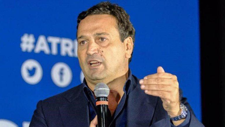 """Calabria, prende il via il """"Ri-parti con l'export"""" per la promozione e l'internalizzazione delle imprese"""