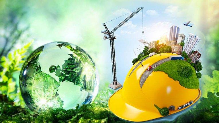 Unical, tra i nuovi corsi Ingegneria per l'Ambiente e la Sicurezza del Territorio