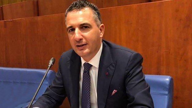 Amendolara, apre la sede del Partito Italia del Meridione