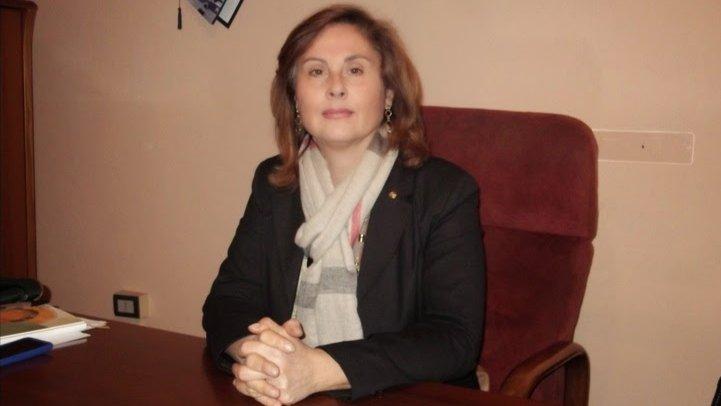 Nominato il nuovo Prefetto di Cosenza: è Vittoria Ciaramella