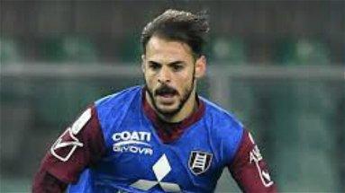 Ufficiale: Luigi Canotto è un nuovo giocatore del Frosinone