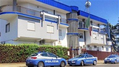 Armi e droga: un arresto a Corigliano-Rossano