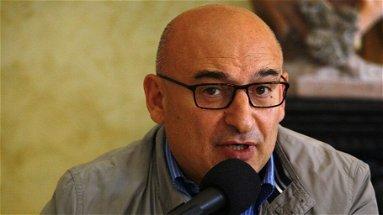 Revocati i domiciliari a Mundo ma per l'ex sindaco arriva il divieto di dimora a Trebisacce
