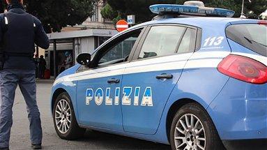 """Corigliano-Rossano, fermato con cocaina, banconote e """"lista clienti"""": arrestato un 40enne"""