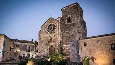 """Martedì 17 Altomonte diventerà """"il Borgo dei desideri"""""""