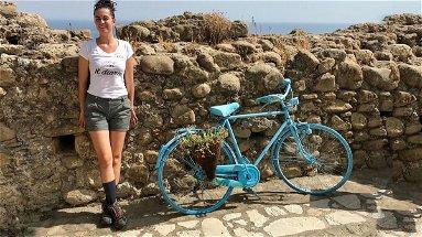 IL DIARIO DI CHARLOTTE - La Sila greca, ultimo atto di un viaggio fantastico nella Calabria del nord est
