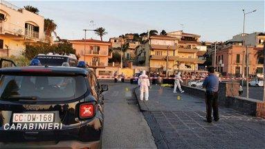 Suicida l'assassino di Vanessa Zappalà. Era ricercato anche in Calabria