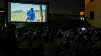 A Castrovillari è tutto pronto per il Film Festival, dal 26 al 28 agosto